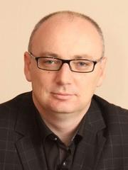 Михаил Алексеевич (Нечаев )