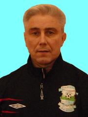 Сергей Сергеевич (Новосёлов)