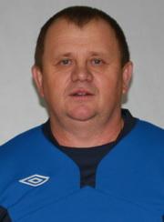 Игорь Борисович (Орлов)