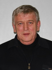 Николай Михайлович (Рассадин)