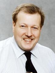 Александр Ильич (Русаков)