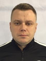 Виталий Андреевич (Рушаков)