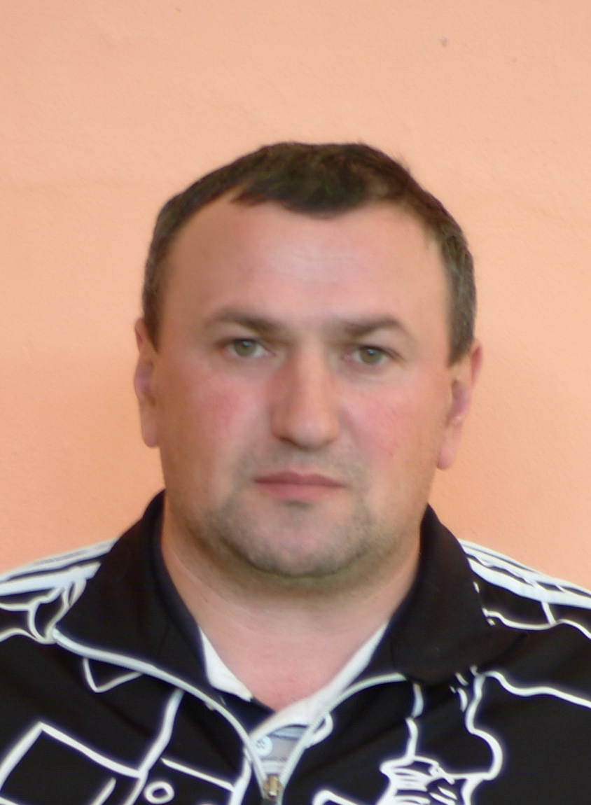 Александр Николаевич (Шигалев)