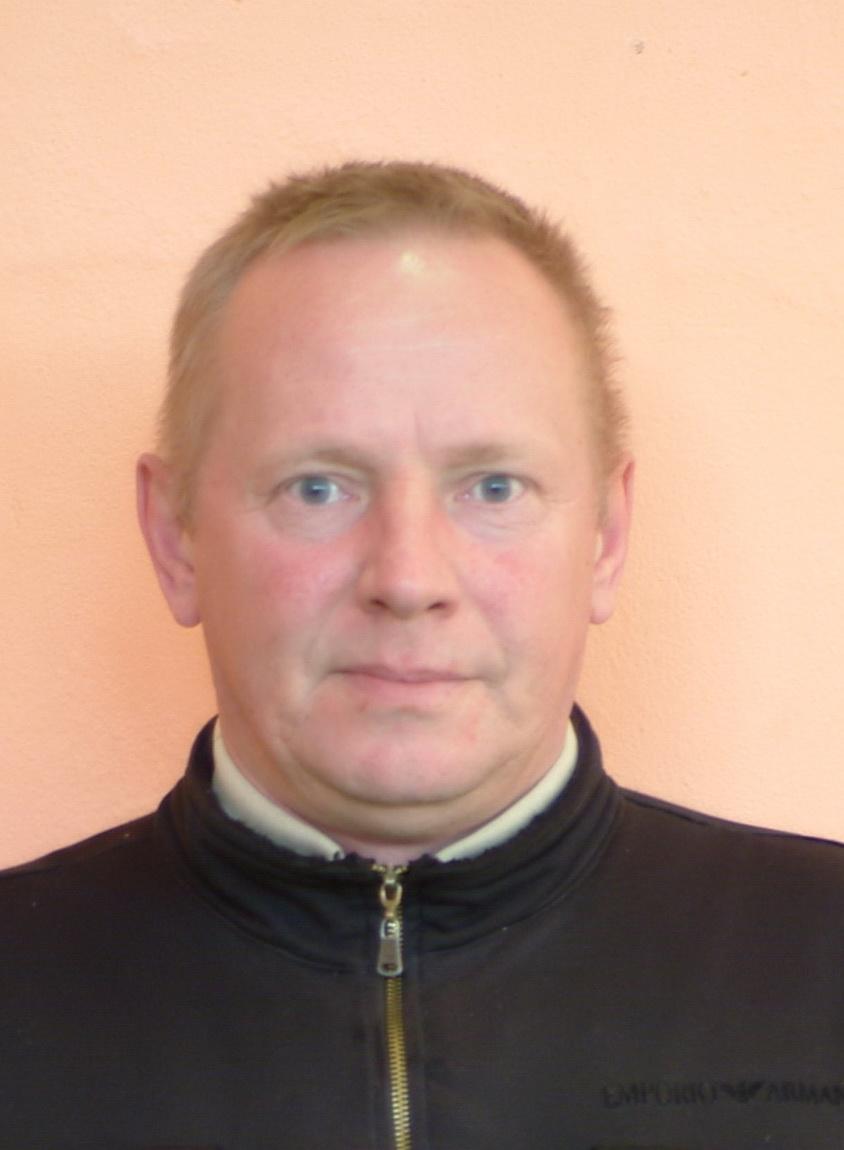 Сергей Александрович (Топков)