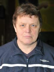 Андрей Викторович (Шашлов)