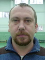 Дмитрий Николаевич (Шилов )