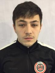 Александр Валерьевич (Тетеревлев)