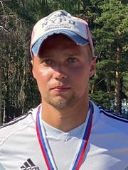 Александр Андреевич (Туршаков)