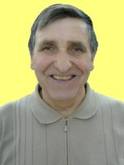 Николай Григорьевич (Юрченко)