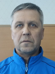 Александр (Лебедев )